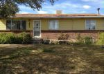 Foreclosed Home in Vernal 84078 E 5000 S - Property ID: 3810042831
