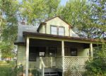 Foreclosed Home in Warrenton 63383 CHERRY LN - Property ID: 3810117724