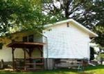 Foreclosed Home in Saint Louis 63129 MARTYRIDGE CT - Property ID: 3810126926