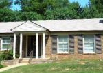 Foreclosed Home in Saint Louis 63132 PRICE CT - Property ID: 3810136551