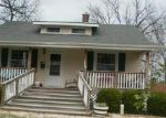 Foreclosed Home in Saint Louis 63114 BALTIMORE AVE - Property ID: 3810145752