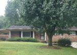 Foreclosed Home in Hixson 37343 ALETHEA DR - Property ID: 3810199172