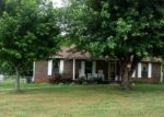 Foreclosed Home in Morristown 37814 JOANNE CIR - Property ID: 3810211440