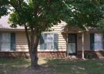 Foreclosed Home in Memphis 38141 HICKORY SHADOW LN - Property ID: 3810235529