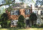 Foreclosed Home in Germantown 38138 HUNTERS GROVE LN - Property ID: 3810238598