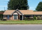Foreclosed Home in Memphis 38133 REESE RD - Property ID: 3810241218
