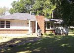 Foreclosed Home in Memphis 38118 CLEARPOOL CIRCLE RD - Property ID: 3810273641