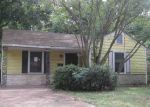 Foreclosed Home in Memphis 38108 REED AVE - Property ID: 3810298154