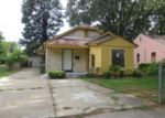 Foreclosed Home in Memphis 38114 MALONE AVE - Property ID: 3810302541