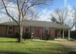 Foreclosed Home in Memphis 38127 BRADEN DR - Property ID: 3810303866