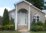 Foreclosed Home in Sevierville 37862 MONTE VISTA DR - Property ID: 3810305162