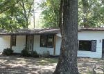 Foreclosed Home in Kingston 37763 WHITE OAK LN - Property ID: 3810331898