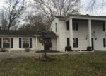 Foreclosed Home in Rockwood 37854 LAKEMONT DR - Property ID: 3810333642