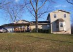 Foreclosed Home in Kingston 37763 PATTON FERRY RD - Property ID: 3810334512