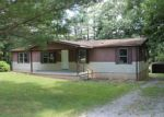 Foreclosed Home in Crossville 38572 RUNNING CREEK DR - Property ID: 3810376110