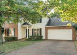 Foreclosed Home in Nashville 37211 COBBLE ST - Property ID: 3810429106