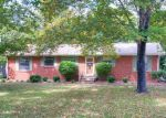 Foreclosed Home in Nashville 37214 MELODY LN - Property ID: 3810431299