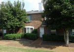 Foreclosed Home in Nashville 37214 CUMBERLAND TRCE - Property ID: 3810438760