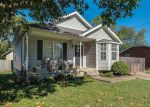 Foreclosed Home in Nashville 37209 23RD ST - Property ID: 3810442253