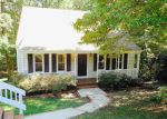 Foreclosed Home in Richmond 23236 BARNWELL CIR - Property ID: 3810483870