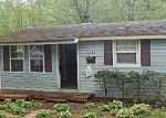 Foreclosed Home in Cowpens 29330 LAKE ST - Property ID: 3810559183