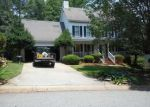 Foreclosed Home in Columbia 29212 THORNHILL RD - Property ID: 3810628838