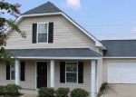 Foreclosed Home in Lexington 29073 WINDY HOLLOW DR - Property ID: 3810632779