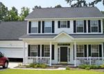 Foreclosed Home in Hanahan 29410 GEMSTONE BLVD - Property ID: 3810644597