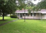 Foreclosed Home in Goose Creek 29445 CANNON AVE - Property ID: 3810662559