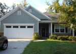 Foreclosed Home in Beaufort 29906 HARBISON PL - Property ID: 3810677442