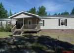 Foreclosed Home in Lugoff 29078 CHARM HILL RD - Property ID: 3810698467
