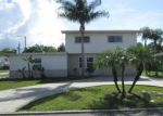 Foreclosed Home in Tampa 33615 MEMORIAL HWY - Property ID: 3810721685