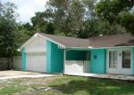 Foreclosed Home in Tampa 33615 JACKSON SPRINGS RD - Property ID: 3810735702