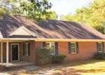 Foreclosed Home in Aiken 29801 COLUMBIA AVE - Property ID: 3810739643