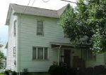 Foreclosed Home in Blairsville 15717 N BRADY ST - Property ID: 3810887676
