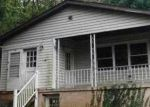Foreclosed Home in Irwin 15642 FRONT ST - Property ID: 3810890744