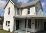 Foreclosed Home in Greensburg 15601 STATE ROUTE 136 - Property ID: 3810911322