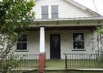 Foreclosed Home in Westmoreland City 15692 3RD ST - Property ID: 3810920523