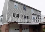Foreclosed Home in Canonsburg 15317 BLUEGRASS DR - Property ID: 3810924462