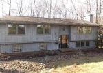 Foreclosed Home in Canonsburg 15317 HUNTING CREEK RD - Property ID: 3810926658