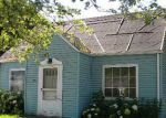 Foreclosed Home in Erie 16505 W 12TH ST - Property ID: 3810939348