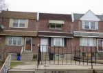 Foreclosed Home in Philadelphia 19124 H ST - Property ID: 3811029576