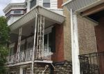 Foreclosed Home in Philadelphia 19144 ROSS ST - Property ID: 3811047538