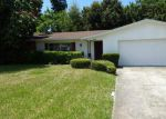 Foreclosed Home in Saint Petersburg 33705 16TH ST S - Property ID: 3811266972