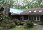 Foreclosed Home in Bushkill 18324 BELLINGHAM DR - Property ID: 3811304178