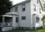 Foreclosed Home in Hermitage 16148 WICK AVE - Property ID: 3811402287