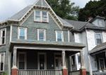 Foreclosed Home in Tyrone 16686 LINCOLN AVE - Property ID: 3811452220