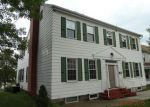 Foreclosed Home in Williamsburg 16693 W 2ND ST - Property ID: 3811457928
