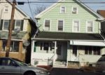 Foreclosed Home in Hazleton 18201 N JAMES ST - Property ID: 3811488124