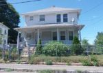 Foreclosed Home in Brockton 02301 CLARENCE ST - Property ID: 3811498655